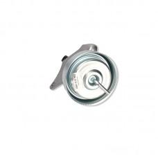 Актуатор турбины 2061-016-502/RHV4/VJ36/ Jrone