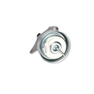 Актуатор турбины 2061-016-502/RHV4/VJ36/ Jrone Купить ✅ регулировка клапана