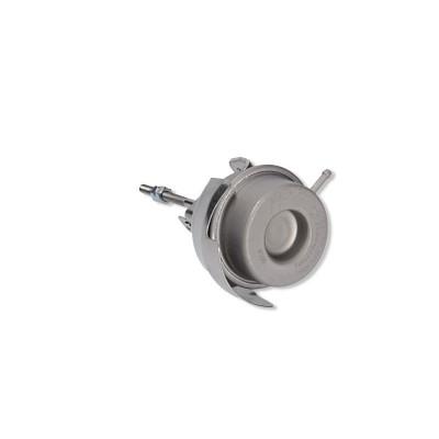 Актуатор турбины 2061-016-373/BV39/ Jrone Купить ✅ настройка актуатора