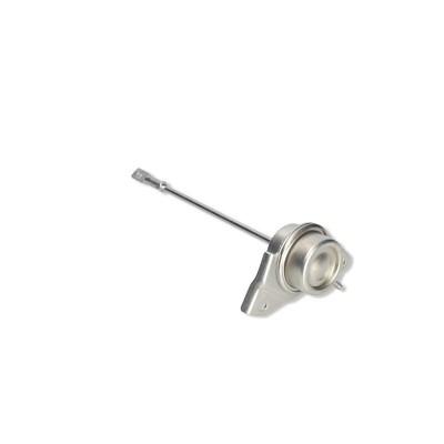 Актуатор турбины 2061-016-025/TF035HM/FORD, HYUNDAI/ Jrone Купить ✅ вестгейт турбины
