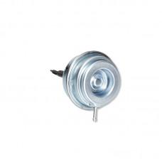 Актуатор турбины 2060-016-308/GT1749V/BMW/ Jrone