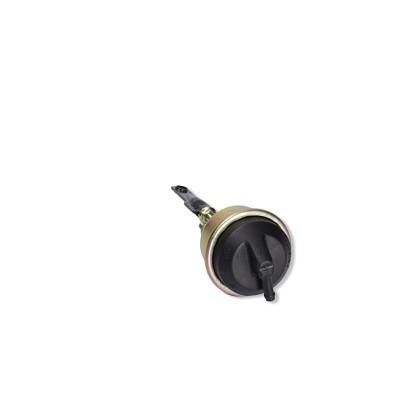 Актуатор турбины 2061-016-055/GT1544S/ALFA ROMEO, FIAT, LANCIA, RENAULT/ Jrone Купить ✅ пневмопривод турбины