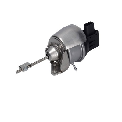 Актуатор турбины AUDI SKODA VOLKSWAGEN 2.0 TDI/BV43/ Jrone Купить ✅ регулировка клапана