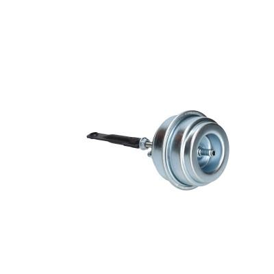 Актуатор турбины 2060-016-021/GT1852V/MERCEDES-BENZ/ Jrone Купить ✅ вестгейт