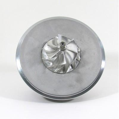 Картридж турбины Audi, Seat, Volkswagen CJXB, CJXC, CJXF RHF5. 06K145722H (Billet CW) (Reverse wheel) Купить ✅ Реставрация ТКР