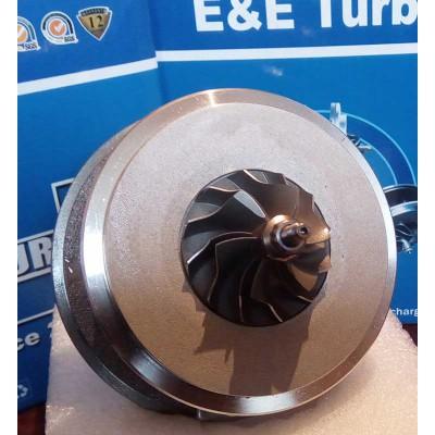 Картридж турбины Audi A4/A6 TDI AFN 1.9D E&E Turbo Купить ✅ Ремонт турбин