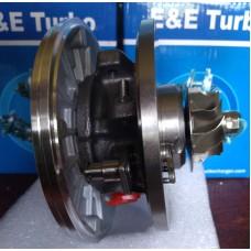 Картридж турбины Citroen PSA/Picasso/C3/C4/C5 DV6TED4 1.6D GT1544V E&E