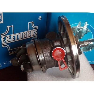 Картридж турбины Citroen / Peugeot 1.9D 53149707010 E&E Купить ✅ Ремонт турбокомпрессоров
