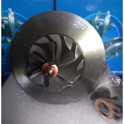 Картридж турбины Mitsubishi Challenger/Space Gear/L200/Pajero I 2.5D E&E Купить ✅ Ремонт турбокомпрессоров