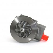 Картридж турбины TD025M2 VAG 1,40 TFSI 122 л.с.