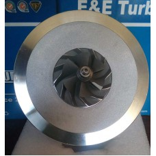 Картридж для ремонта турбины Mercedes Benz SPRINTER 2.2L 213CDI/313CDI/413CDI 711006-1 E&E
