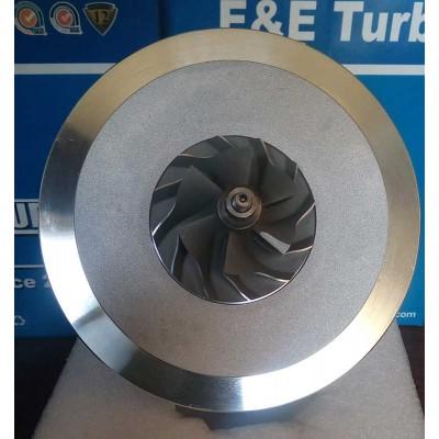 Картридж для ремонта турбины Mercedes Benz SPRINTER 2.2L 213CDI/313CDI/413CDI 711006-1 E&E Купить ✅ Ремонт турбонагнетателей