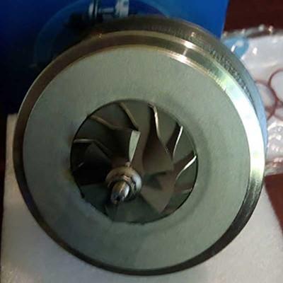 Картридж турбины Audi A3 TDI, BJB/BKC/BXE, (2006), 1.9D E&E Купить ✅ Ремонт турбин