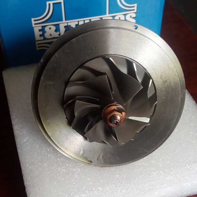 Картридж турбины Iveco Daily 2.8 TD/Turbo Daily, 2.8CR-S2000/8140.43S.4000 Euro3, (1998-), 2.8D E&E Купить ✅ Ремонт турбонагнетателей