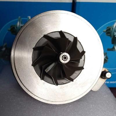 Картридж турбины 5439-970-0062 Land Rover 3.6 TDV8 E&E Купить ✅ Отремонтируем турбину