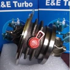 Картридж турбины Fiat Ulysse2/Zeta2, DW12TED4S, (2001), 2.2D E&E