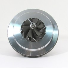 Картридж турбины 2.0 Ecoboost K03, 53039700154 E&E