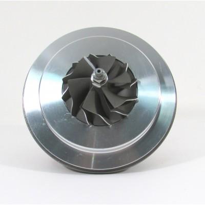 Картридж турбины 2.0 Ecoboost K03, 53039700154 E&E Купить ✅ Ремонт турбонагнетателей