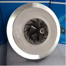 Картридж турбины Ford Mondeo TDCi/Transit Di/Transit HPCR Duratorq DI 2.0D E&E