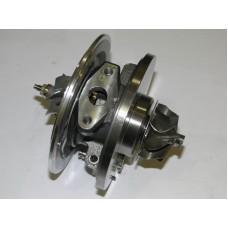 Картридж турбины Alfa Romeo 156 JTD/147 JTD, M724.19, (2000-2004), 1.9D, 80/110 E&E