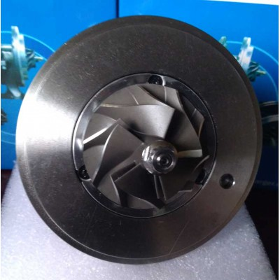 Картридж турбины HT10-18/Nissan Datsun Truck/TD25T E&E Купить ✅ Реставрация Турбин