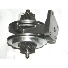 Картридж турбины Audi, BSG/BPP, (2004-2010), 2.7D, 132/180 E&E