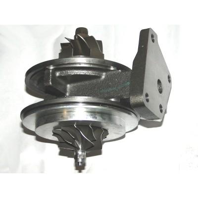 Картридж турбины Audi, BSG/BPP, (2004-2010), 2.7D, 132/180 E&E Купить ✅ Ремонт турбонагнетателей