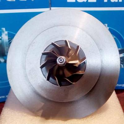 Картридж турбины RENAULT MEGANE II 1.5dCi 54399700030 E&E Купить ✅ Ремонт турбин