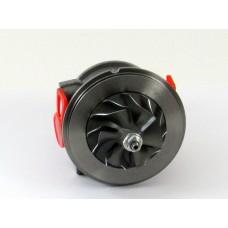 Картридж турбины TD03 Ford/Fiat/Citroen/Peugeot 1.6/2.2/2.4 TDCi