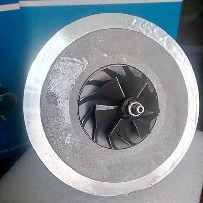 Картридж для турбины RENAULT MASTER-2 2.2 DCI 702404-2 E&E Купить ✅ Ремонт турбин