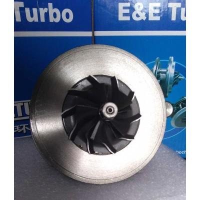 Картридж турбины Volkswagen Transporter T5 1.9 TDI E&E Купить ✅ Ремонт турбокомпрессоров