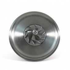 Картридж турбины VL37, 1.4 T-Jet 16V RHF3