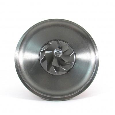 Картридж турбины VL37, 1.4 T-Jet 16V RHF3 Купить ✅ Ремонт турбокомпрессоров