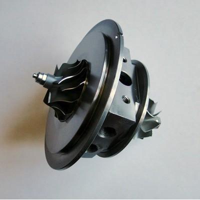 Картридж турбины Chevrolet Cruze 1.4 Ecotec, A14NET, (2009), 103/138 E&E Купить ✅ Ремонт турбин