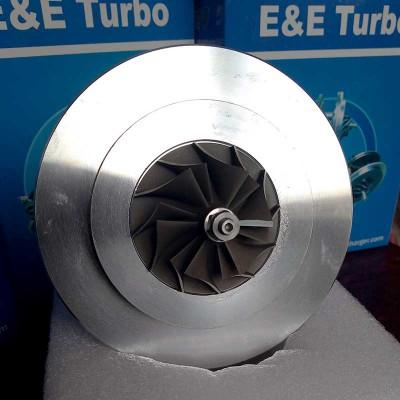 Картридж турбины AUDI A3/A4/A6/TT 1.8B VW Golf 1.8T/Passat 1.8T E&E Купить ✅ Ремонт турбонагнетателей
