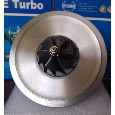 Картридж турбины,17201-51020, Land Cruiser 200 1VD-FTV Купить ✅ Отремонтируем турбину