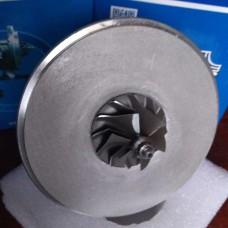 Картридж турбины Citroen Evasion/Synergy/Xsara/Berlingo/C5/Picasso 2.0D E&E