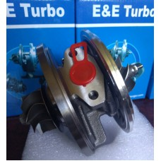 Картридж турбины BMW 120d/320d/520d 2.0D E&E
