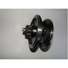 Картридж турбины Ford Tourneo Custom FWD/Transit Custom FWD, Duratorq 2.2, (2011), 2.2D E&E
