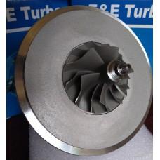 Kартридж турбины Mercedes E320 / S Class 3.2D 743115-1 E&E