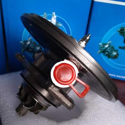 Картридж турбины 801374-0003/ GT1241JOSZ / Renault/ Clio/ Kangoo 1.5 dCi E&E Turbo Купить ✅ Реставрация ТКР