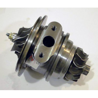 Картридж турбины BMW 325 TDS(E36)/525 TDS(E34), M51D25, (1991-), 2.5D E&E Купить ✅ Ремонт турбин