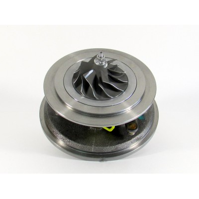 Картридж турбины Audi A4/A5/A6/Q5/Q7 (2007-2009), 3.0 D, 155,176,195/208,237,262 E&E Купить ✅ Ремонт турбокомпрессоров