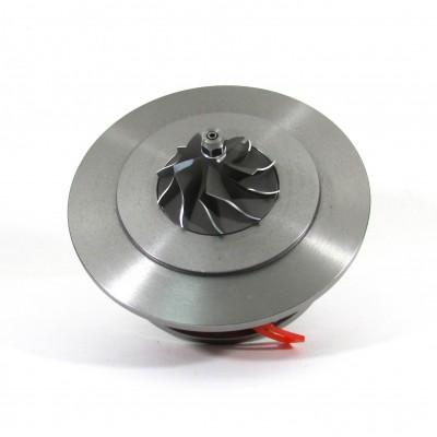 Картридж турбины Renault Clio III 1.5 dCi 5439-970-0066 E&E Купить ✅ Ремонт турбонагнетателей