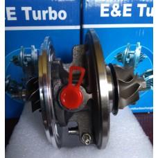 Картридж турбиныAudi A4/A6 TDI ASV/AHH/ATJ/AJM 1.9D E&E