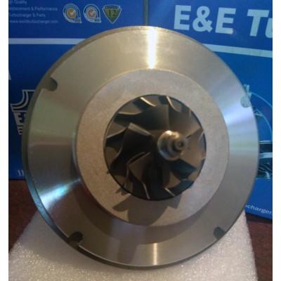Картридж турбины K03 5303-970-0019/60 MERCEDES-BENZ E&E Купить ✅ Ремонт турбин