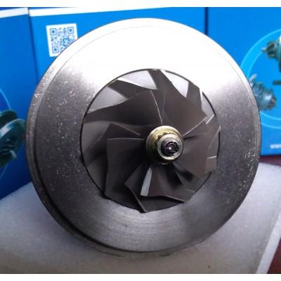 Картридж турбины 452162-0001 Nissan Terrano II, TD27TDI, (1997-) E&E Купить ✅ Ремонт турбонагнетателей