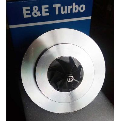 Картридж турбины MERCEDES VITO 110 53039700007 E&E Купить ✅ Ремонт турбокомпрессоров