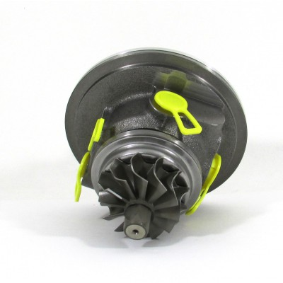 Картридж турбины Audi A4 upgraded, 1,8-5V along, (1996-07), 1.8 E&E Купить ✅ Реставрация ТКР