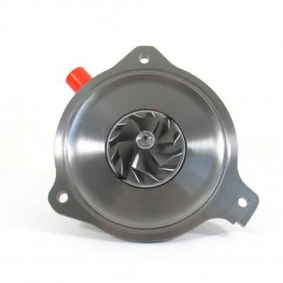 Картридж турбины RHF3 VAG 1.2 TFSI CBZA, CBZB 105 л.с. E&E Turbo Купить ✅ Реставрация ТКР
